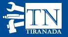 TIRANADA – SE DIVIRTAM COM CURIOSIDADE BEM HUMORADA QUE SÓ A INTERNET NOS PROPORCIONA
